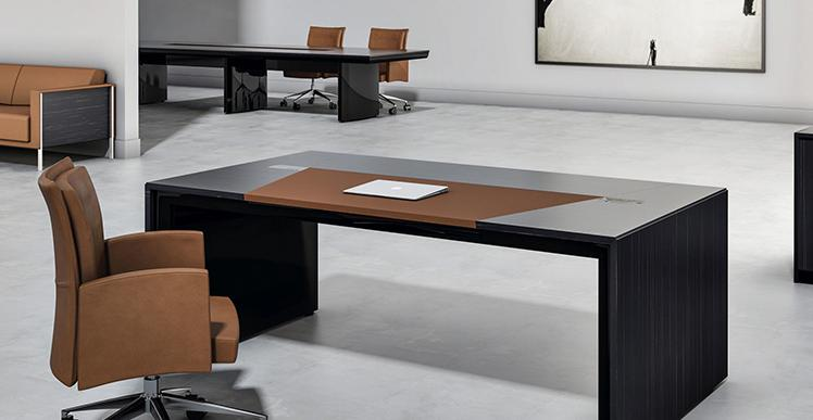 Office Desk | Blue Crown Furniture