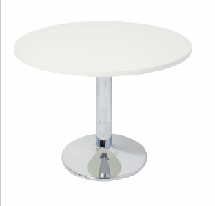 120 Dia Round Custom made Table