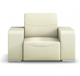 Sofa Single Seater-BCFML74