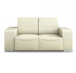 Sofa Two Seater-BCFML75