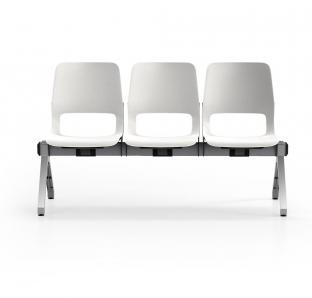 Beam Seating BCFML25 | Blue Crown Furniture