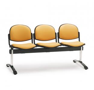 Beam Seating - BCFML13