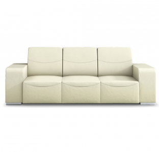Sofa Three Seater-BCFML76