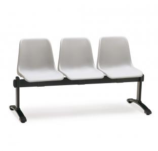 Beam Seating BCFML19 | Blue Crown Furniture