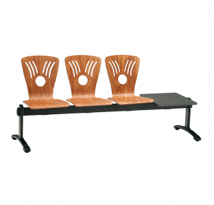 Beam Seating BCFML9 | Blue Crown Furniture