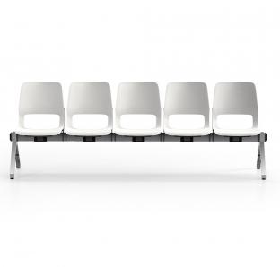 Beam Seating BCFML27 | Blue Crown Furniture