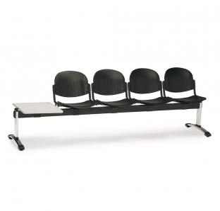 Beam Seating BCFML16 | Blue Crown Furniture