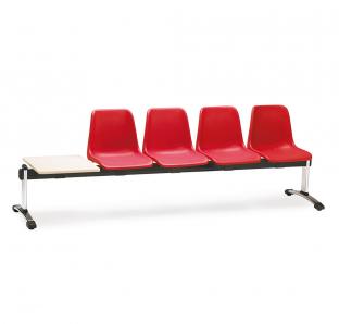 Beam Seating BCFML21 | Blue Crown Furniture