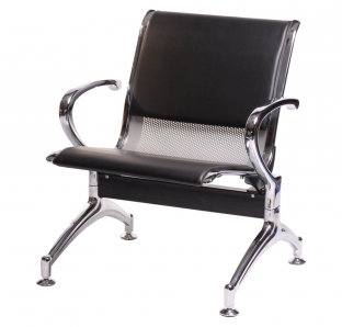 Airport Single Seaterbench | Blue Crown Furniture