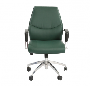 Apex Medium Back Chair