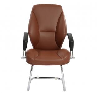 Elegant Visitor Chair | Blue Crown Furniture