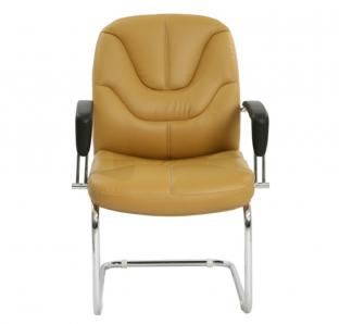 Embassador Medium Back Chair | Blue Crown Furniture