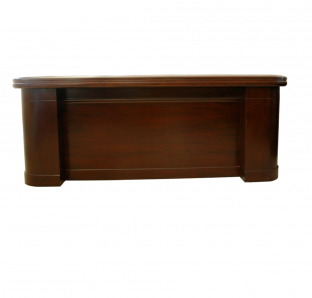 BG 92- Executive Desk