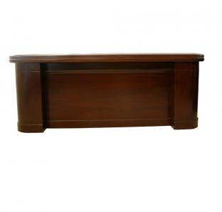 BG 92-Executive Desk | Blue Crown Furniture