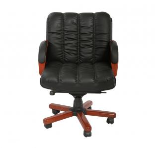 Kannes Medium Back Chair | Blue Crown Furniture
