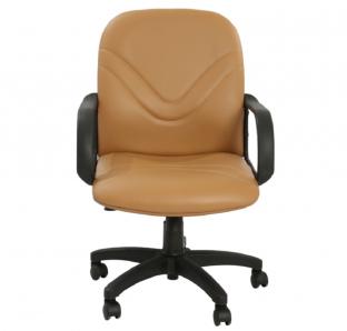 Lima Medium Back Chair | Blue Crown Furniture