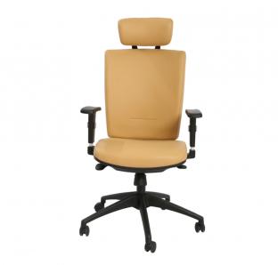 Rex High Back Chair | Blue Crown Furniture