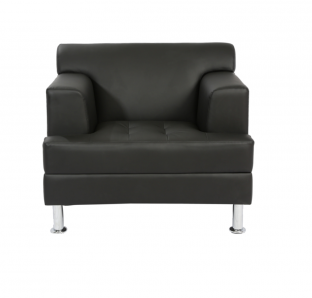 Space Single Seater Sofa