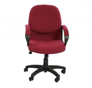 Star Medium Back Chair | Blue Crown Furniture
