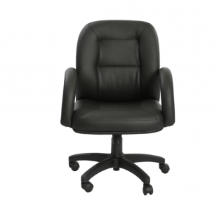 Verona Medium Back Chair