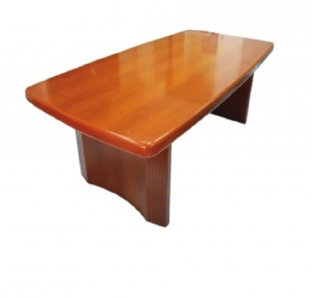 Executive Meeting Table | Blue Crown Furniture