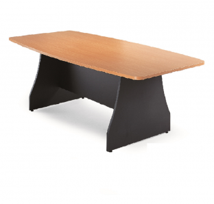 Concept Conference Table | Blue Crown Furniture