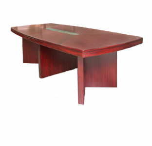 Coference Tables | Blue Crown Furniture