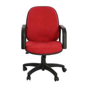 Mega Medium Back Chair