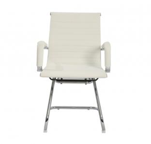 Slim Visitor Chair | Blue Crown Furniture
