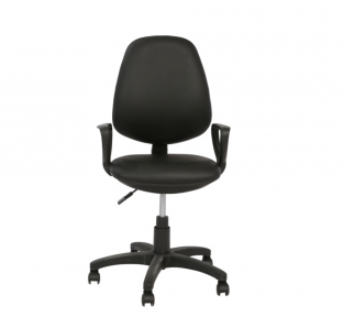 Torino Medium Back Chair
