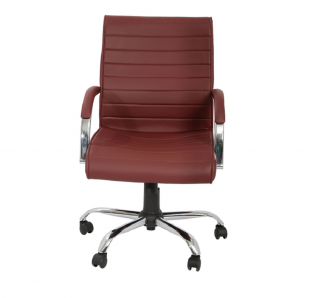 Ladder Medium Back Chair | Blue Crown Furniture