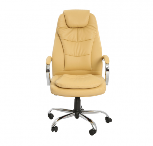Minister High Back Chair | Blue Crown Furniture