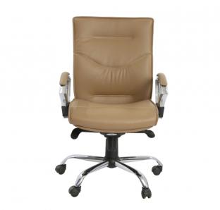 Skipper Medium Back Chair | Blue Crown Furniture