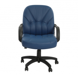 Roma Medium Back Chair