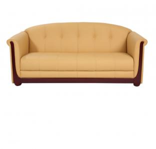 Future Three Seater Sofa