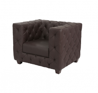 Index Single Seater Sofa