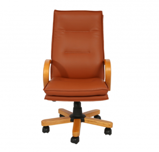 Lord High Back Chair | Blue Crown Furniture