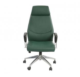Apex High Back Chair | Blue Crown Furniture