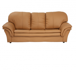 Kendra Three Seater Sofa