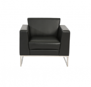 Laila Single Seated Sofa