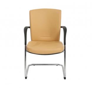 Rex Visitor Chair | Blue Crown Furniture