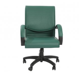 Senator Medium Back Chair | Blue Crown Furniture