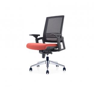 GT Ferrari Medium Back Chair| Blue Crown Furniture