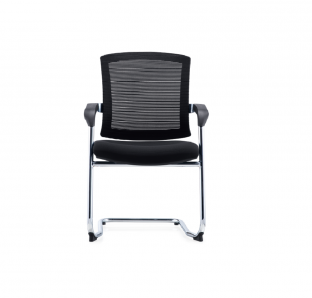 CH 163 C- Visitor Chair