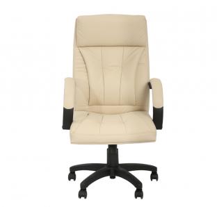 Diamond High Back Chair | Blue Crown Furniture