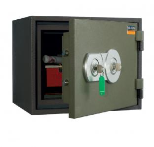 Fire Resistant Safe-FRS32