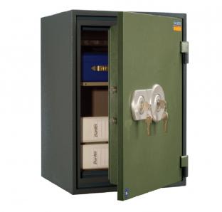 Fire Resistant Safe- FRS-51