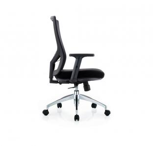 Zen Medium Back Chair | Blue Crown Furniture