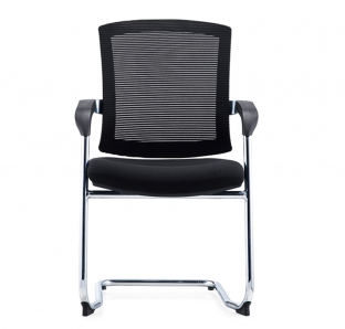 MSD 163 Visitor Chair | Blue Crown Furniture