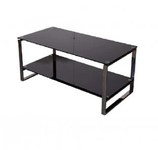 120 cm Glass Coffeetable | Blue Crown Furniture